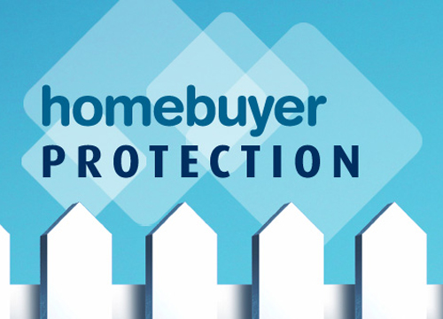 Homebuyer Protection
